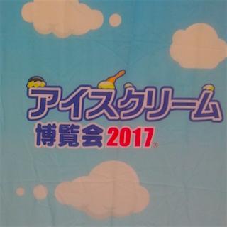 イオン 岡山 アイス イベント.JPG