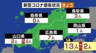 中国地方感染0704_m.jpg