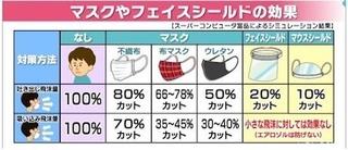 富岳検証 マスク-s.jpg