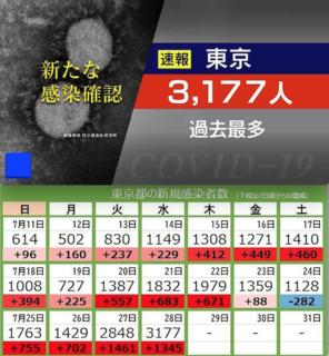 東京感染 3177人.png